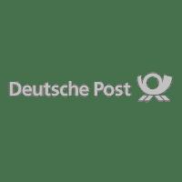 Mitarbeiterfest in Magdeburg mit Moderator und Zauberer aus Leipzig