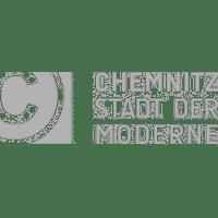 Chemnitz Zauberer Nummer eins. Bekannt vom chemnitzer Weinfest und Hutfestival