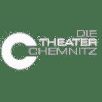 Ein Künstler für die Bühne in Naumburg Gera Erfurt und Magdeburg