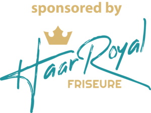 sponsored by HaarRoyal-Friseure